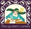 quirkyladies_purple